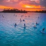 5 Reasons to Visit the Cook Islands in 2020