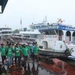 Bengal Cyclone Bulbul: Half a Million Evacuated