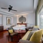 Park Hyatt Siem Reap Deluxe Room.jpg
