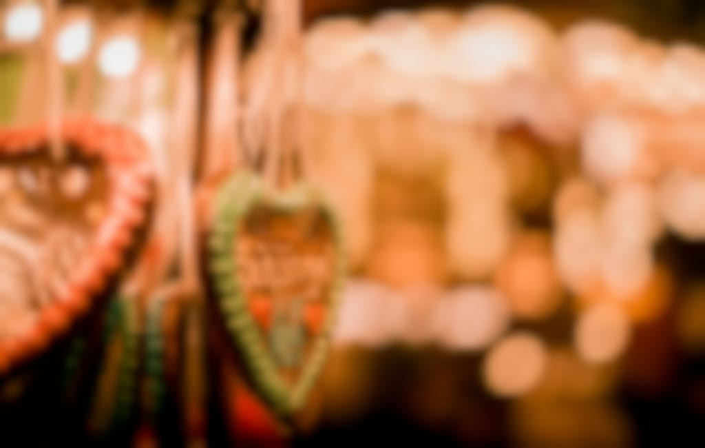 5 Alternative Christmas Markets in Europe