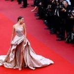 Cannes Film Festival 2020, France