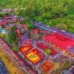 Feria de Boquete