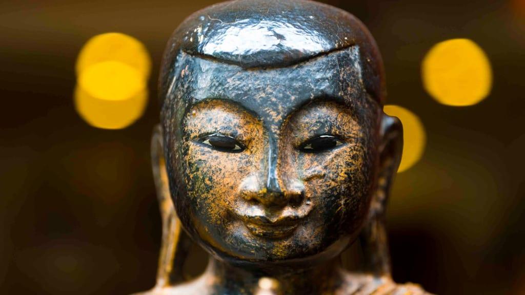 A Plastic Free Angkor Future?