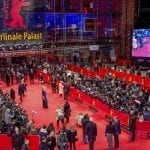 Berlin International Film Festival – Berlinale 2020