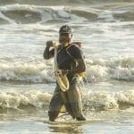 longest beach in the world, Cox's Bazar, Bangladesh