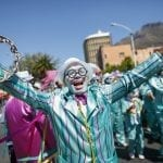 12 Festivals in January 2020 Around the World