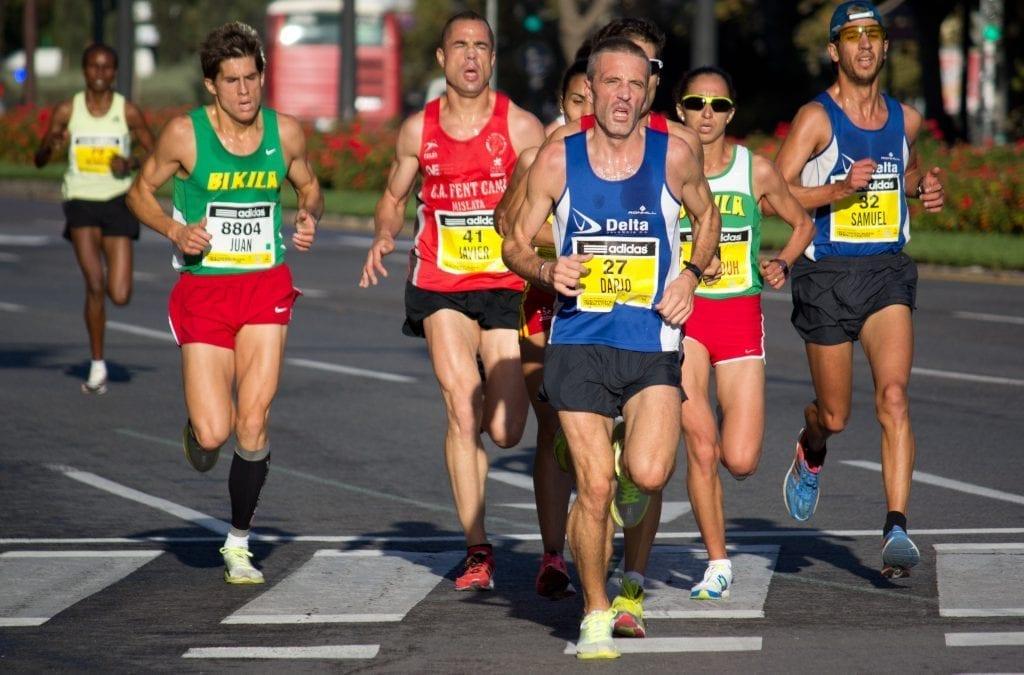 The World's Best and Worst Marathons Revealed