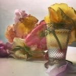 Nick Knight: Roses From My Garden