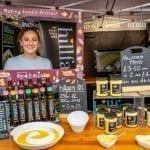 Our Bury St Edmunds Food & Drink Festival