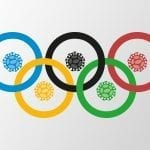Should the Olympics Be Cancelled?
