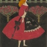 Aubrey Beardsley Tate Britain