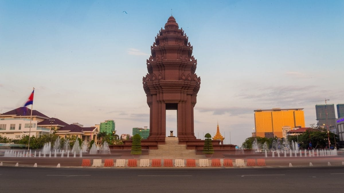 5 Unusual Things to Do in Phnom Penh Cambodia