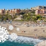 Coronavirus: Is It Safe to Travel to Tenerife?