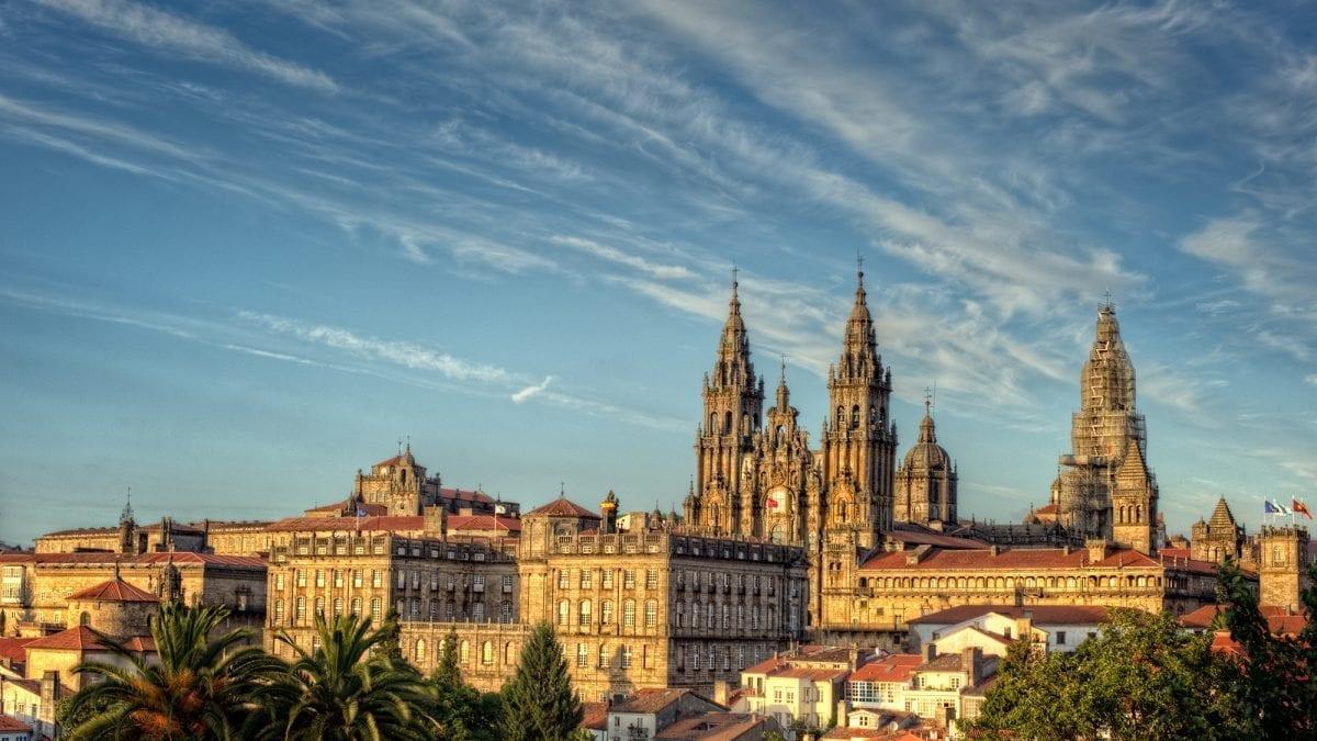 TURESPAÑA Launches Spain Will Wait Video
