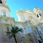 The Beauty of Andalusia and Lisbon