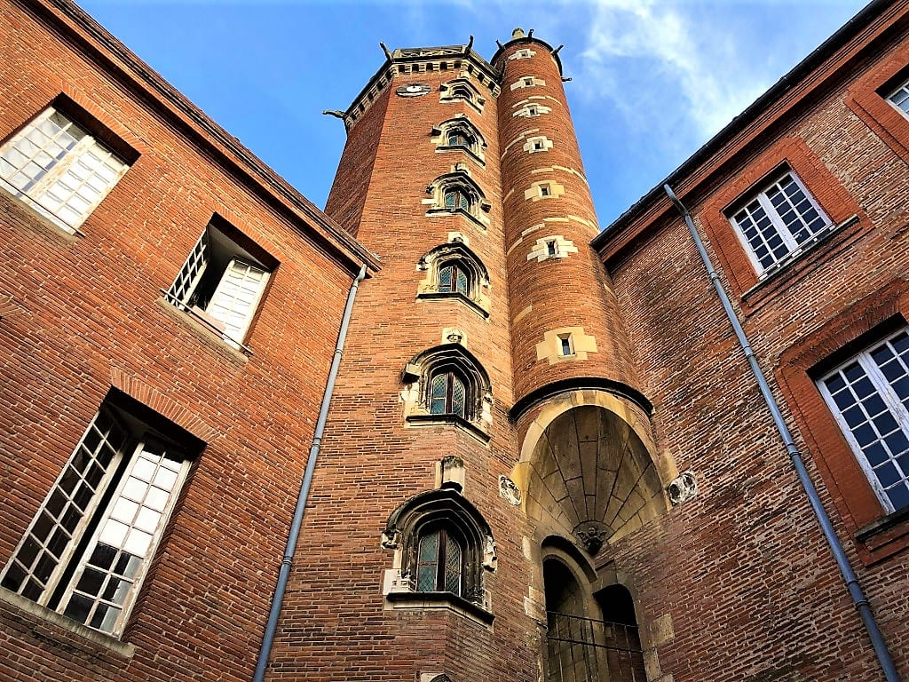 Things to do in Toulouse - Toulouse city tour