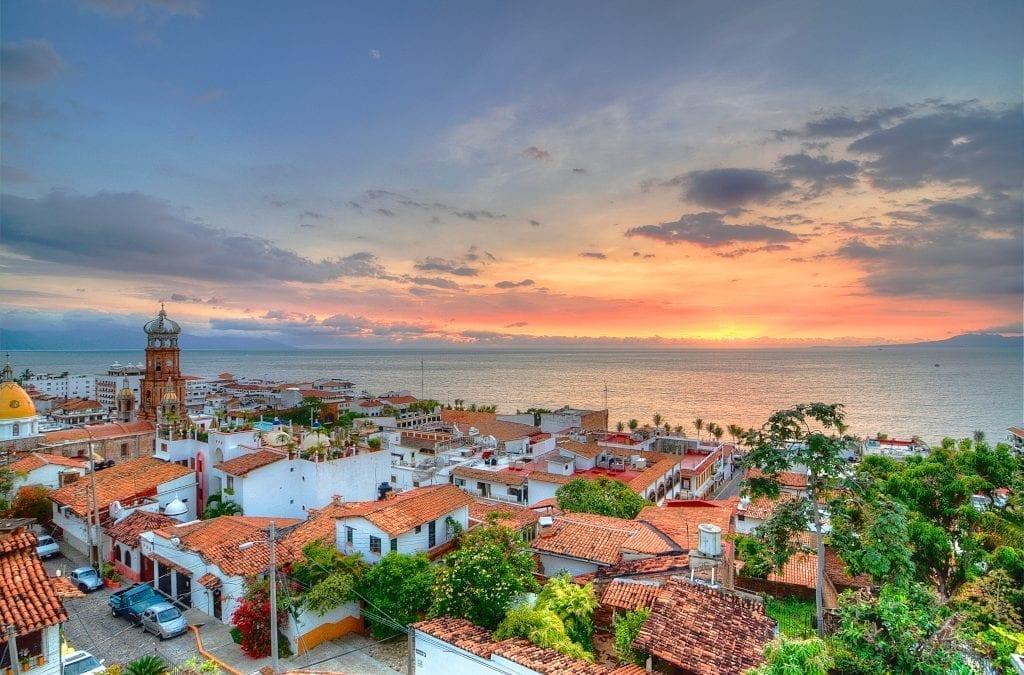 Luxury Mexico Travelto Die For