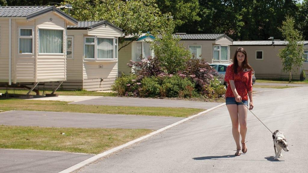 Shorefield Reveals Socially Distanced Getaways