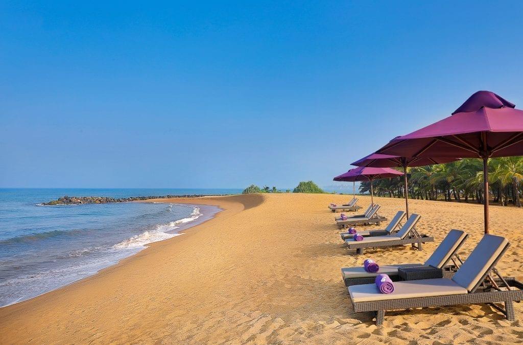 Avani Kalutara Reveals Refreshed Look