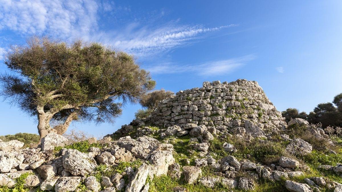 Discover Menorca's Biosphere Reserve