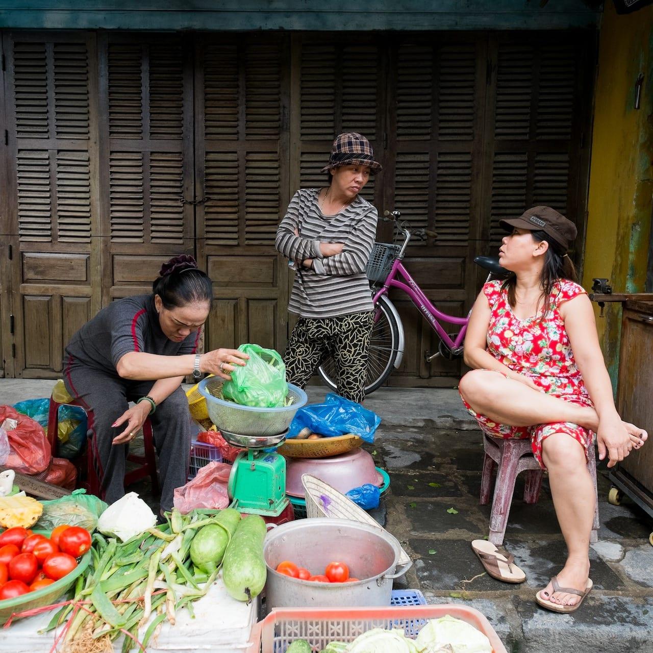 hoi an vietnam rupert