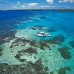 Antigua & Barbuda Start Phased Reopening