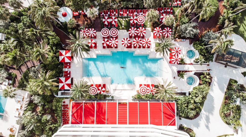 Faena - Miami Beach - Isabella Garofanelli