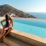 Isabella Garofanelli: Luxury Travel on the Go