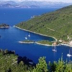 Are Greece and Croatia Next for UK Travel Ban?