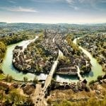 Things to do in Berne
