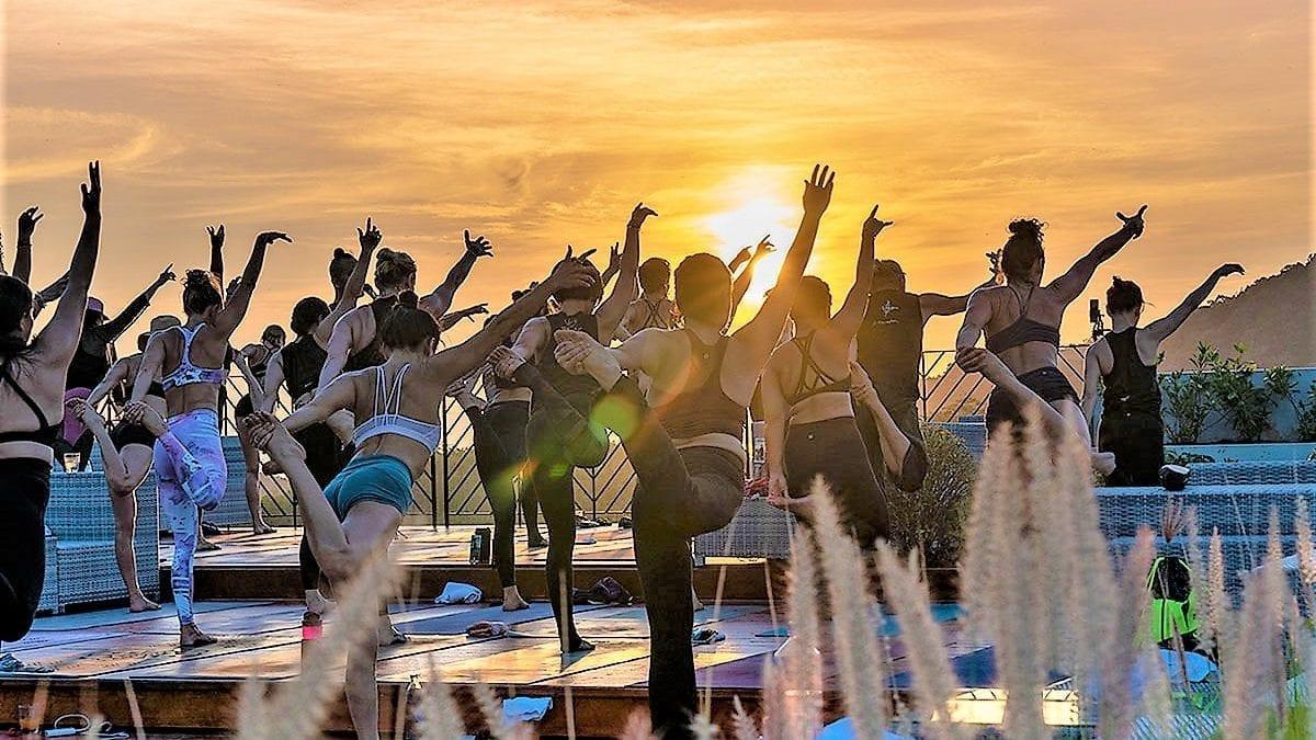 Krabi Eco-sustainable Resort Opens February