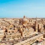 Discover Malta's Pre-History Trail
