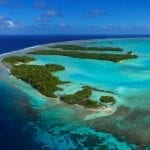 Slow Travel in The Islands of Tahiti