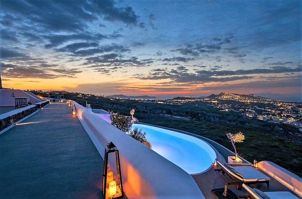 Future Hotels Offers Boutique Hope