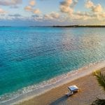 Travel with Confidence to Baha Mar Bahamas