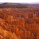 Utah Joins Sustainable Tourism Council