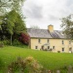 Welsh Rarebits Hotels of Distinction