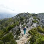Re-Discover Mediterranean Natural Parks with MEET