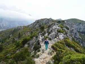 MEET Mediterranean Natural Parks