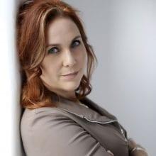 Chantal Cooke
