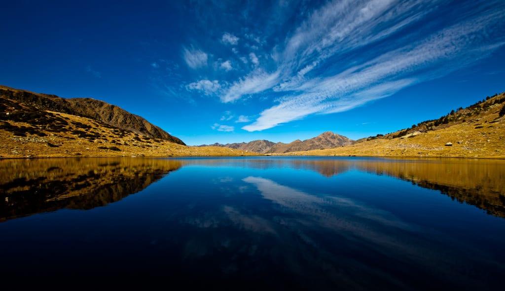 Andorra - credit Andorra Turisme