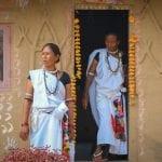 Community Homestay Network Nepal