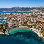 New Croatia Travel Entry Rules