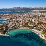 New Croatia Travel Entry Rules
