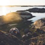 Why Sweden Is Top for Sustainable Tourism