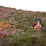 Carbon Negative Grootbos Private Nature Reserve