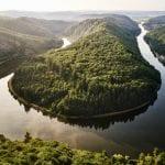 Saarland: Sustainable Travel Destination Just the Beginning