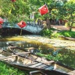 Khiri Travel: Taking a Slow Route to the Future of Tourism