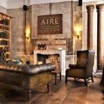 Aire Ancient Baths London_01