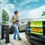 Radisson Partners with Allego Electric Cars
